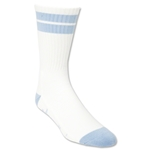 J Train Lacrosse Socks (Sky)