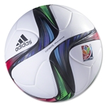 adidas Context 15 Official Match Ball