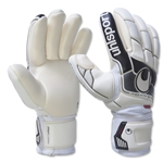 uhlsport Fangmaschine Absolutgrip Surround Goalkeeper Glove