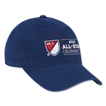 MLS 2015 All Star Cap