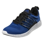 adidas ClimaCool Leap Running Shoe (Collegiate Royal/Black/White)