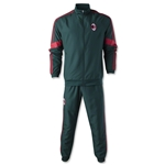 AC Milan 14/15 Europe Presentation Suit