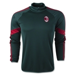 AC Milan 14/15 Europe Training Top