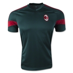 AC Milan 14/15 Europe Training Jersey