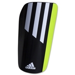 adidas 11Lesto Shinguard (Black)