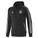 Germany 2014 Training Hoody