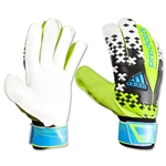 adidas Predator Training 14 Glove