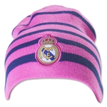 Real Madrid Neon Beanie