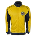 Club America Home Track Jacket