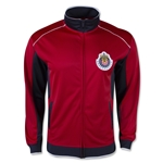 Chivas Home Track Jacket