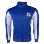 Chelsea Home Track Jacket