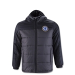 Chesea Youth Padded Jacket