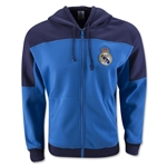 Real Madrid Third Hoody