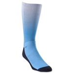 Speed Stripes Sublimated Crew Sock