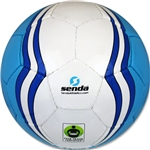 Senda Valor Mini Ball (Blue)