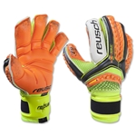 Reush Pulse Deluxe G2 Ortho-Tec Glove
