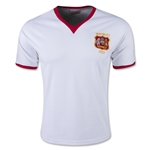Manchester United 1957 FA Cup Final Jersey