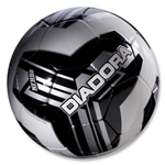 Diadora Coppa Ball (Black)