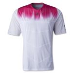 adidas F50 Messi Training T-Shirt