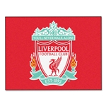 Liverpool All-Star Mat