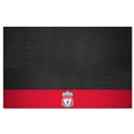 Liverpool Grill Mat
