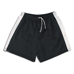 High Five Odyssey Soccer Shorts (Black)