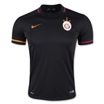 Galatasaray 15/16 Away Soccer Jersey