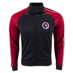 Tijuana Xolos Full-zip Track Jacket