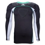 Gilbert Atomic Thermo LS Protection Shirt