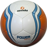 Senda Power Soccer Wheelchair Ball