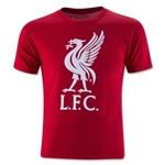 Liverpool Youth T-Shirt