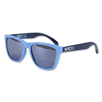 New York City FC Sunglasses