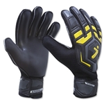 Storelli Challenger Goalkeeper Gloves