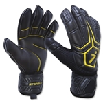 Storelli Elite Goalkeeper Gloves