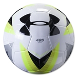 Under Armour Desafio 495 Match/Practice Ball