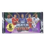 EPL 15/16 Trading Cards