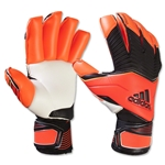 adidas Predator Zones FT Glove
