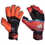 adidas Predator Zones Ultimate Glove
