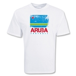 Aruba Football T-Shirt