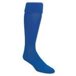 High Five Sport Calcetines de Futbol (Zafiro)