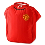 Manchester United Kit Lunch Bag