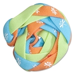 Dragonwing Tri Headband (Lime)