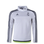 Real Madrid Youth Training Top