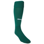 PUMA Team Sock (Dark Green)