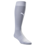 PUMA Team Sock (Gray)