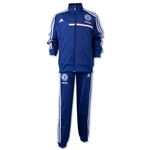 Chelsea 13/14 Youth Presentation Suit