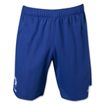 Chelsea Predator Training Short