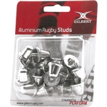 Gilbert Replacement Studs (15/18mm pack)