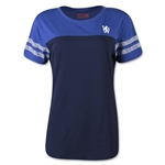 Chelsea C&S Women's T-Shirt