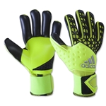 adidas ACE Zones Pro Iker Casillas Glove